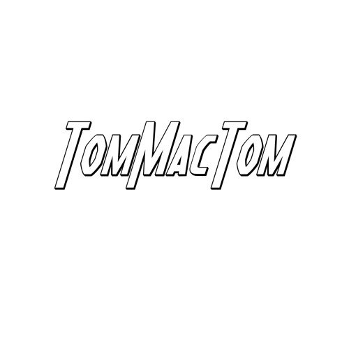 TomMacTom - Live! - 2012-08-04 - *** Voted Best DJ in Marrakech ***