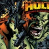 The Incredible Hulk: Ultimate Destruction - Turning Point