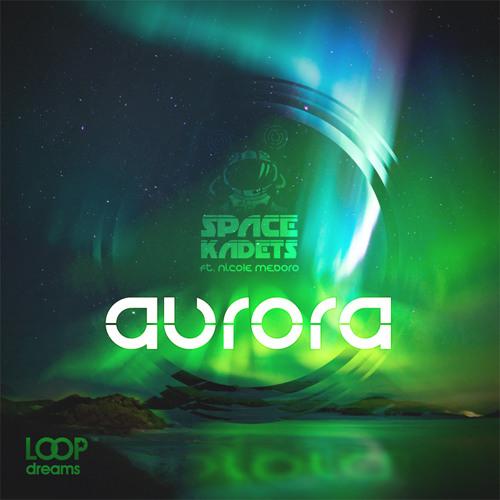 Space Kadets ft. Nicole Medoro - Aurora (Original Mix)