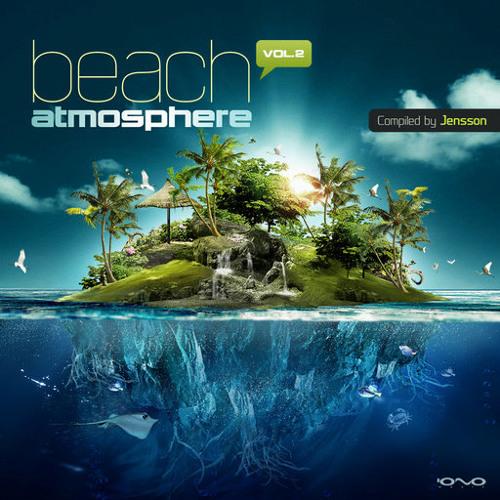 Space Hypnose Vs Static Movement - Massive Attack (Iono Music)