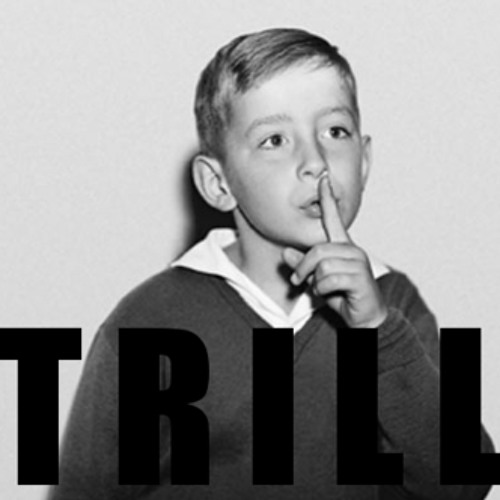 Trilla [Prod. By Leify] *LOOKING FOR THE RIGHT ARTIST*