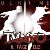 TMMPO - Our Time Ft. Paige Eliz (Original Mix)