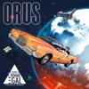 Orus - B612 feat Areno jaz (prod.Goomar).mp3