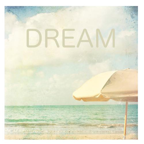 AnthonyF - Dream (Original Mix)