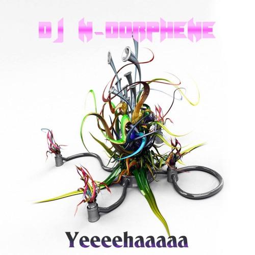 DJ N-DORPHENE  -  Yeeeehaaaaa