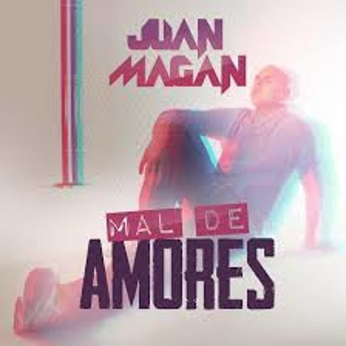 Mal De Amores ( Edson Pacheco LokoBeat Remix ) D.E.M.O