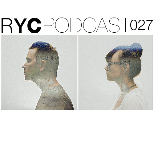 RYC Podcast 027 | The Automatic Message