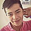 DALE TIC TAC - DJ NEIYEL LA ELEGANCIA MUSICAL (L - GANTIKOZ)