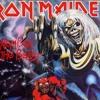 Iron Maiden 22 Acacia Avenue Solo 1