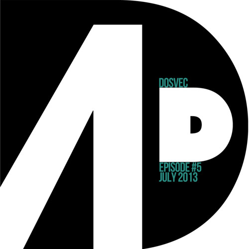 """A.D.D."" Radio Show Episode #5 July 2013"