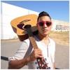 Miguel - All I Want is You (Live Cover) Feat. Mark Eguchi (Guitar) & Gene Jun (Keys)