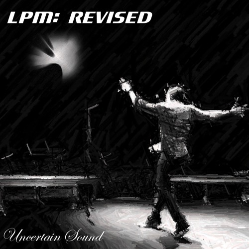 Linkin Park (Remix) vs. Kanye West