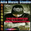 Karena Tuhan Mencintaiku_Naldo Rohani Acoustic_Alfa Music Studio