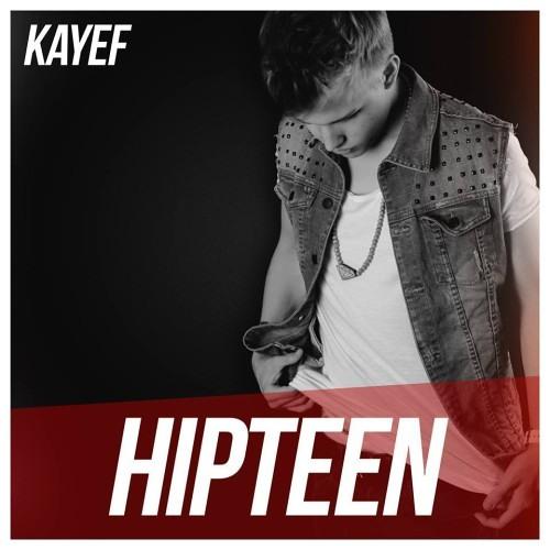 Kayef - Mit dir