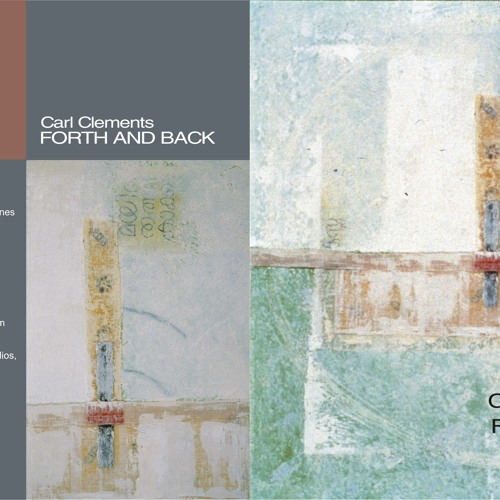 Forth and Back - Carl Clements Quartet