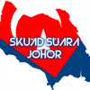 Lagu Johor - Zapin  Ya Salam