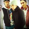Download مهرجان قاتل باسم الدين فيفتى و السادت  من دجى احمد شعبان Mp3