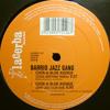 Barrio Jazz Gang - Chok-A-Blok Avenue (Nu-Jazz Wilde-Stereo Summer Mix)