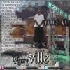 Diesal - Blocka (off the Nastyville mixtape) FREE DOWNLOAD