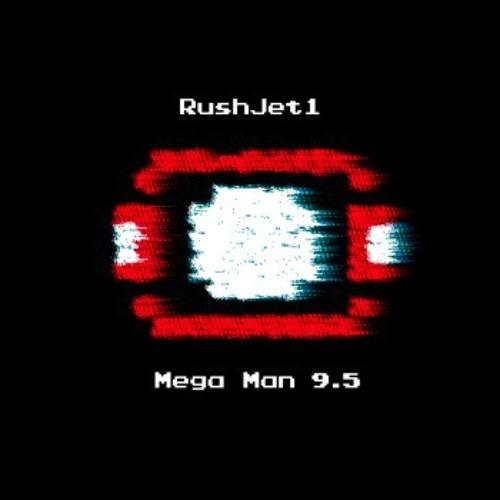 Rushjet1 - Scubaman (Dj CUTMAN House Edit)