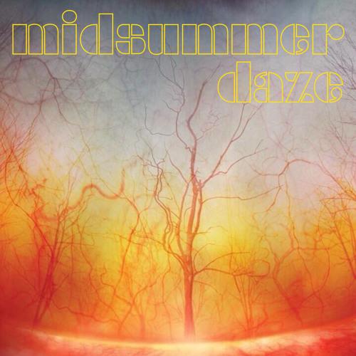 Midsummer Daze