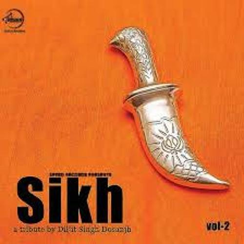 Songs Download, Marathi MP3 Songs, Raagacom