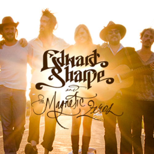Edward Sharpe and the Magnetic Zeros -I Don't Wanna Pray - OFF THE AVENUE (Live)