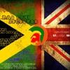 Trojan Roots Reggae Rock Steady Mixtape
