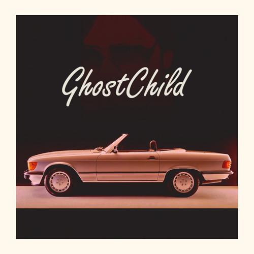 GhostChild - The Drive mix (Part 1/3) (2013)