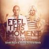 Pitbull - Feel This Moment (Feat. Christina Aguilera) (Edson Razzy & Kekko Ferrero Remix Part II) DOWNLOAD BUY THIS TRACK