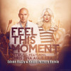 Pitbull - Feel This Moment (Feat. Christina Aguilera) (Edson Razzy & Kekko Ferrero Remix Part II)