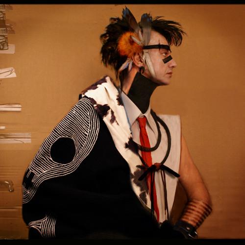 Dr. MU's Last KAOS @ Stunners Mix