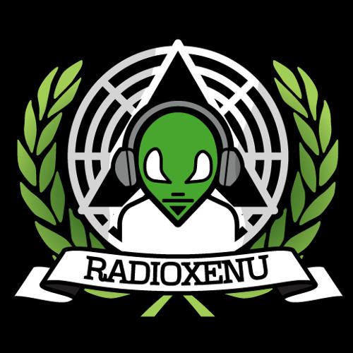 radioxenu - internet radio