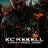 KC Rebell 600 Benz (Feat. Farid Bang&Summer Cem) (Bonus Track)