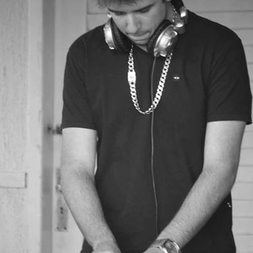 Lucas Pertence - Dj Set For Frying #3
