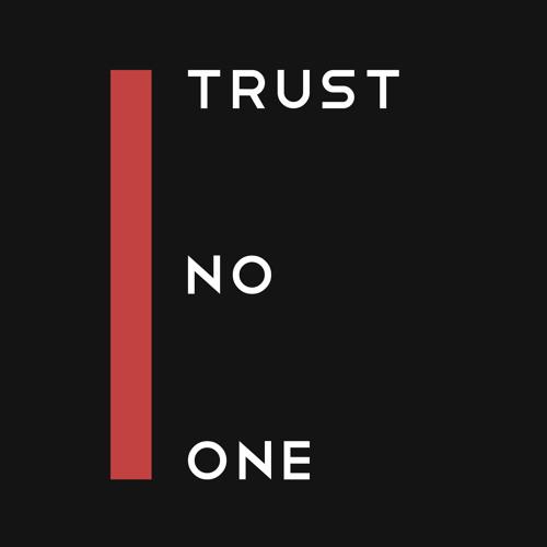 """""""Trust no one"""" [instr] - prod. by SFP [SOLD] #BETTERCHECKOUT"""