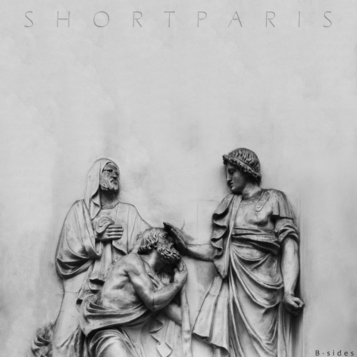Shortparis - Дочери (B-sides)