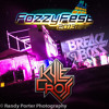 Kyle Cross Live at Fozzy Fest 2013 [FREE DOWNLOAD]