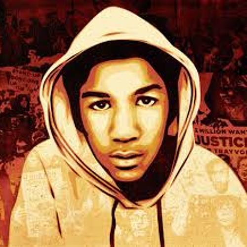 Antagonist Dragonspit- Trayvon Martin Dedication (MSG to Zimmerman)(Prod.by Antagonist Dragonspit)