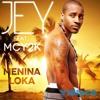 JEY V (FLOW 212) FT MC Y2K - MENINA LOKA