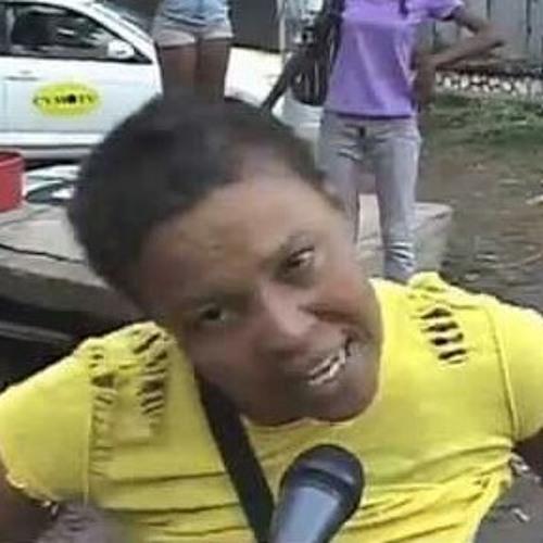 Tutty Gran' DJ Powa Refix Ringtone