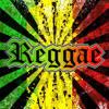 Noite de reggae -_- Jahkaman, Holly Bible, Futuro do Reggae, Rafa Jah, Imanijah & Kebra Nagast
