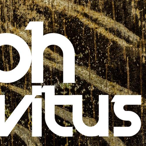 Oh (Bass VIP)-Vitus