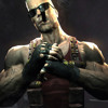 Duke Nukem Theme (cover)
