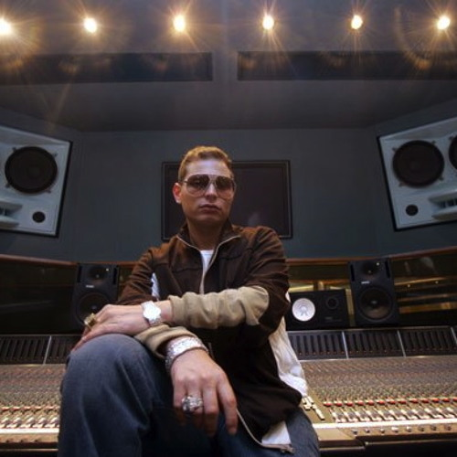 Scott Storch Tribute Mixtape 3