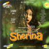 Sherina, Kembali Ke Sekolah.mp3