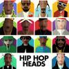 99 Fuckin' Problems - DJ Rezzy, The Throne, Eminem & Snoop Dogg