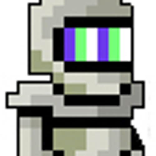 Daft Punk Derezzed - 8-Bit