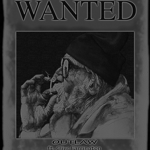 Wanted (Netherland Remix by Tony Brown)