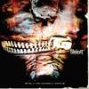 Slipknot - Duality ( Cover )